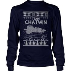 It's Great To Be CHATWIN Tshirt #gift #ideas #Popular #Everything #Videos #Shop #Animals #pets #Architecture #Art #Cars #motorcycles #Celebrities #DIY #crafts #Design #Education #Entertainment #Food #drink #Gardening #Geek #Hair #beauty #Health #fitness #History #Holidays #events #Home decor #Humor #Illustrations #posters #Kids #parenting #Men #Outdoors #Photography #Products #Quotes #Science #nature #Sports #Tattoos #Technology #Travel #Weddings #Women
