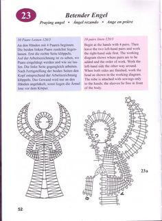 одноклассники Needle Lace, Bobbin Lace, Lacemaking, Lace Heart, Lace Jewelry, Lace Patterns, Irish Crochet, Crochet Designs, Christmas Themes