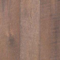 Chalet vista laminate midday mocha oak laminate flooring for Mohawk flooring locations