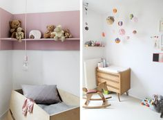 photo 11-nursery-deco-scandinavian-habitacion_bebe-decoracion-infantil_zpsd3f3131b.jpg