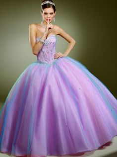 have a dress kind of like this! love