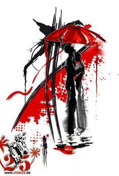 plantillas-para-tatuar-en-negro-y-rojo