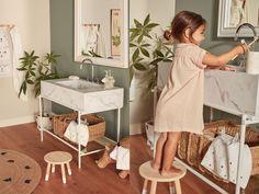 Zara Home Ελλάδα / Greece Baby Girl Fashion, Kids Fashion, Autumn Tale, Cama Ikea, Kids Pjs, Polka Dot Leggings, Zara Home España, Zara Home Collection, Home Design Decor