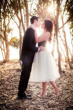 Tulle Skirt, Adult tutu, Extra Full Skirt- Ivory Tulle Skirt,Tulle skirt, Tutu, reception dress, Bridesmaid dress, Engagement Dress