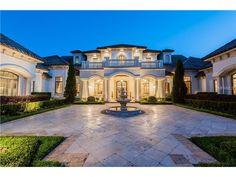 34 best previews homes images luxury real estate real estate rh pinterest com