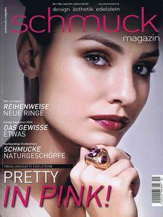 Schmuck Magazin http://kmelot.biblioteca.udc.es/record=b1458050~S1*gag
