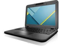 Lenovo N22 Chromebook