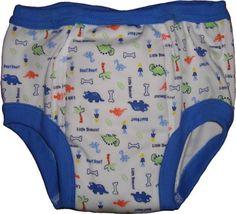 Baby Pants Adult - My First Training Pants - 3XL Blue Din... https://www.amazon.com/dp/B004QPGVSU/ref=cm_sw_r_pi_dp_x_THaSybJJDWZF8