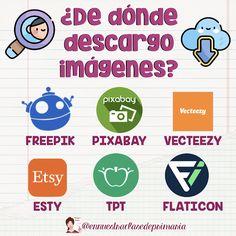 Professor, Nerd, Tips Online, School Items, Instructional Design, School Hacks, English Lessons, Study Motivation, Study Tips