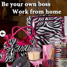 Www.sprinkles4u.com  $99 or $199 You have the chance to receive a $200 kit credit your first 60 days. Ground floor opportunity and we are growing fast. This is the time to join.
