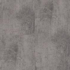 Laminatgolv Pergo Original Excellence Big Slab Grå betong - Laminatgolv
