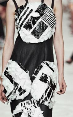 Chanel Pre S/S 2014 ♥✤ | Keep the Glamour | BeStayBeautiful