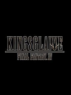Télécharger Kingsglaive Final Fantasy XV film Vostfr & Vf : http://ultra-games.fr/index.php/2016/08/03/telecharger-kingsglaive-final-fantasy-xv-film-vostfr-vf/  Regarder Kingsglaive Final Fantasy XV vf, Regarder Kingsglaive Final Fantasy XV vostfr, Télécharger Kingsglaive Final Fantasy XV 1fichier, Télécharger Kingsglaive Final Fantasy XV anime vf, Télécharger Kingsglaive Final Fantasy XV anime vostfr, Télécharger Kingsglaive Final Fantasy XV blu-ray, Télécharger Kingsglaive Final Fanta