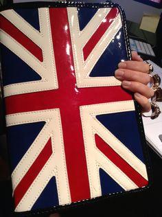 my new bag!!!!