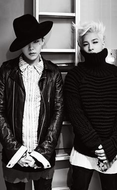 GD x Taeyang in Paris 2014 Line Deco 壁紙 HQ DL♪ Oh Ma Baby