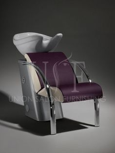Salon Furniture Toronto provides you the Salon Equipment, Furniture and Makeup Table at Great Price. Turn your vision into reality - Contacts, special offers.