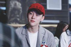 Yg Kplus, Kwon Hyunbin, Produce 101 Season 2, Hyun Bin, My Darling, Cheer Up, Seoul, Kdrama, Husband