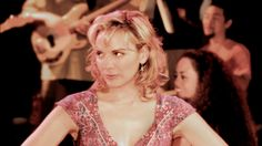 Samantha ~ They Shoot Single People, Don't They?: Season 2, Episode 4 ~ Sex and the City Episode Stills #amusementphile