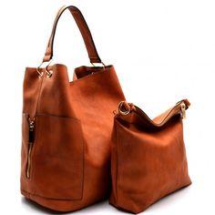 side-pocket-hobo-brown