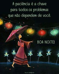 Boa noite! Portuguese Quotes, Sweetest Day, New Years Eve Party, Life Is Beautiful, Positive Vibes, Inspirational Quotes, Positivity, Thoughts, Humor