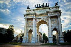 Milan | Italy