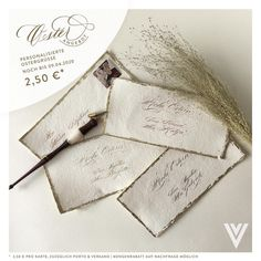 VV Grafik-Design (@vvgrafikdesign) • Instagram photos and videos Calligraphy, Photo And Video, Videos, Photos, Instagram, Design, Cards, Lettering, Pictures