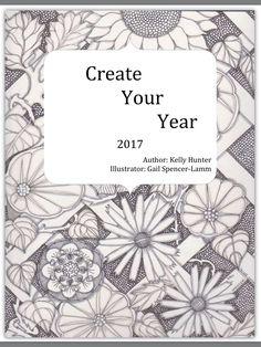 Kelly Hunter, Marketing Ideas, Create Yourself, Author, Wellness, Illustration, Writers, Illustrations