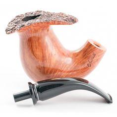Amorelli *** - Tabaccheria Corti Lecco - Online Shop #amorelli #pipe #pipes #madeinitaly #top #tabaccheriacort