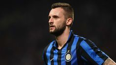 Chelsea target Marcelo Brozovic turned down the chance to work under Conte at…