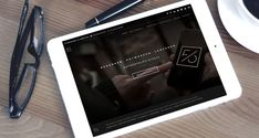 6 Tips voor een beter vindbare website. Omdat SEO de afgelopen jaren zoveel is veranderd, weten veel marketeers niet wat verouderd is, wat belangrijk is en wat de naald daadwerkelijk beweegt. De tijd van legio keywords toevoegen aan je pagina om vindbaar te zijn ligt al lang achter ons. Web Design, Om, Website, Tips, Design Web, Website Designs, Site Design, Counseling