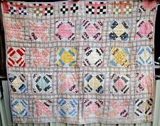 antique norwegian quilts - Google Search