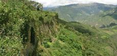 Peru Tours - Peru Travel - Peru Adventure Tours - G Adventures