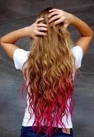 ผลการค้นหารูปภาพสำหรับ hair color trends 2017 pinterest