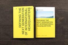 HQV - Free Agency Creative #printdesign #brochure #branding #graphicdesign #design #HQV #print #layout Print Design, Graphic Design, Booklet, Branding, Print Layout, Brochures, Cover, Creative, Free