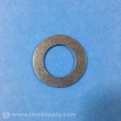 BEARINGS LIMITED TRB1220 NEEDLE BEARING, THRUST WASHER