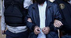 İstanbul'da 67 IŞİD Şüphelisi - kureselajans.com-İslami Haber Medyası