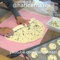 Iftar, Yogurt, Muffin, Food And Drink, Cheese, Cooking, Breakfast, Ethnic Recipes, Instagram