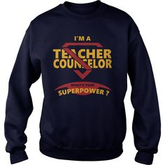 TEACHER COUNSELOR JOBS TSHIRT GUYS LADIES YOUTH TEE HOODIES SWEAT SHIRT VNECK UNISEX #gift #ideas #Popular #Everything #Videos #Shop #Animals #pets #Architecture #Art #Cars #motorcycles #Celebrities #DIY #crafts #Design #Education #Entertainment #Food #drink #Gardening #Geek #Hair #beauty #Health #fitness #History #Holidays #events #Home decor #Humor #Illustrations #posters #Kids #parenting #Men #Outdoors #Photography #Products #Quotes #Science #nature #Sports #Tattoos #Technology #Travel…