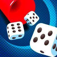 2 Player Board Games Play Free 2 Player Board Games Online Videogameroomdesign En 2020