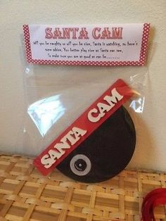Perfect for Elf on the Shelf. Calling all parents, why not make the run up to Christmas Eve Stress fee with this simple ideas to encourage good behaviour. The smile on my kids faces were priceless. A Shelf, Elf On The Shelf, Shelves, Santa Cam, Christmas Eve, Kids, Young Children, Shelving