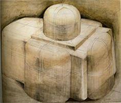 The Church - Sorin Dumitrescu