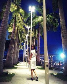 Aku lagi malas bikin caption. Titik. . . . #ririmarlygoesto #singapore #sg #instatravel #travelgram #travel by ririmarly. travel #singapore #ririmarlygoesto #travelgram #sg #instatravel #eventprofs #meetingprofs #popular #trending #events #event #travel #tourism [Follow us on Twitter (@MICEFXSolutions) for more...]