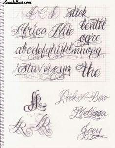 Brother Tattoo Font By Mns Grebck  Font Bros  Tattoo Stuff