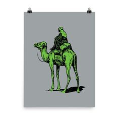 Silk Road Poster - Poster  Bitcoin Store