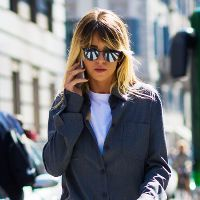6 High-Street Brands That Are Possibly Even Better Than Zara