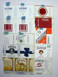 cigarette-collection1.JPG (459×603)