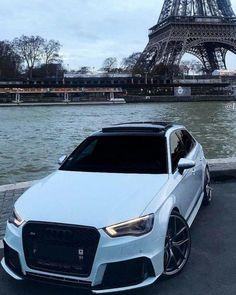 New Trucks 2019 – Auto Wizard Audi A3, Audi Sport, Sport Cars, Cadillac, Auto Union, Vintage Porsche, New Trucks, Bmw Cars, Audi Quattro