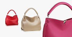 Louis Vuitton Tournon tüm renkleriyle MosModa'da! #louisvuitton https://www.mosmoda.com.tr/product/louis-vuitton-tournon-vob73377 https://www.mosmoda.com.tr/product/louis-vuitton-tournon-niz43888 https://www.mosmoda.com.tr/product/louis-vuitton-tournon-eaj59585