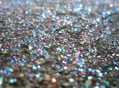 glitter wallpaper - Google zoeken