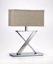 Cyan Design 02192 Xacto Table Lamp FREE SHIPPING | Cyan Design Lighting | Table Lamp | Reading Lamp | Desk Lamp | Bedside Lamp | Living Room Lamp | Bedroom Lamp | Office Table Lamps
